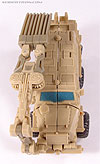 Transformers (2007) Bonecrusher - Image #15 of 93