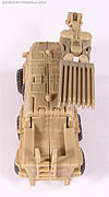 Transformers (2007) Bonecrusher - Image #21 of 93