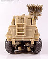 Transformers (2007) Bonecrusher - Image #22 of 93