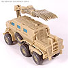 Transformers (2007) Bonecrusher - Image #23 of 93