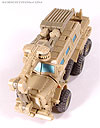 Transformers (2007) Bonecrusher - Image #28 of 93