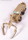 Transformers (2007) Bonecrusher - Image #32 of 93