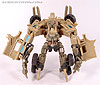 Transformers (2007) Bonecrusher - Image #39 of 93