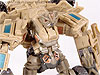 Transformers (2007) Bonecrusher - Image #44 of 93