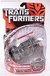 Transformers (2007) Brawl - Image #1 of 92