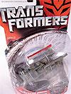 Transformers (2007) Brawl - Image #2 of 92
