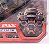 Transformers (2007) Brawl - Image #3 of 92