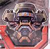 Transformers (2007) Brawl - Image #4 of 92