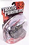 Transformers (2007) Brawl - Image #5 of 92