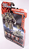 Transformers (2007) Brawl - Image #6 of 92