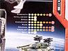 Transformers (2007) Brawl - Image #10 of 92