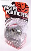 Transformers (2007) Brawl - Image #13 of 92