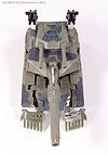 Transformers (2007) Brawl - Image #15 of 92