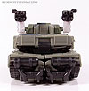 Transformers (2007) Brawl - Image #22 of 92
