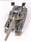 Transformers (2007) Brawl - Image #28 of 92