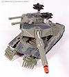 Transformers (2007) Brawl - Image #29 of 92