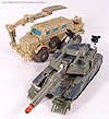 Transformers (2007) Brawl - Image #35 of 92