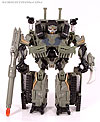 Transformers (2007) Brawl - Image #38 of 92
