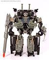Transformers (2007) Brawl - Image #38 of 92