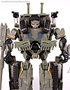 Transformers (2007) Brawl - Image #39 of 92