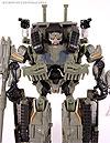 Transformers (2007) Brawl - Image #39 of 92