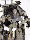 Transformers (2007) Brawl - Image #40 of 92