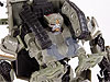 Transformers (2007) Brawl - Image #41 of 92