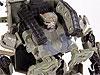 Transformers (2007) Brawl - Image #41 of 92