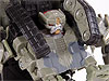Transformers (2007) Brawl - Image #42 of 92