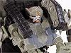 Transformers (2007) Brawl - Image #42 of 92