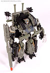 Transformers (2007) Brawl - Image #44 of 92