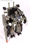 Transformers (2007) Brawl - Image #44 of 92