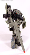 Transformers (2007) Brawl - Image #45 of 92