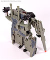Transformers (2007) Brawl - Image #46 of 92