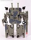 Transformers (2007) Brawl - Image #47 of 92