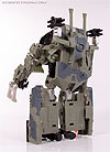 Transformers (2007) Brawl - Image #48 of 92