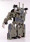 Transformers (2007) Brawl - Image #48 of 92