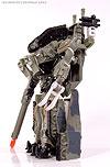 Transformers (2007) Brawl - Image #49 of 92