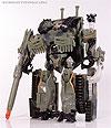Transformers (2007) Brawl - Image #50 of 92