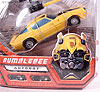 Transformers (2007) Bumblebee - Image #3 of 120