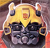 Transformers (2007) Bumblebee - Image #4 of 120