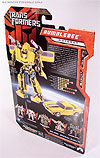Transformers (2007) Bumblebee - Image #7 of 120