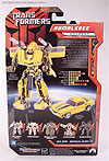 Transformers (2007) Bumblebee - Image #8 of 120