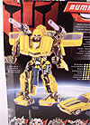 Transformers (2007) Bumblebee - Image #9 of 120