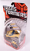Transformers (2007) Bumblebee - Image #13 of 120