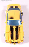 Transformers (2007) Bumblebee - Image #15 of 120
