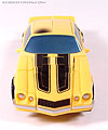 Transformers (2007) Bumblebee - Image #16 of 120