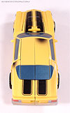 Transformers (2007) Bumblebee - Image #21 of 120