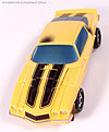 Transformers (2007) Bumblebee - Image #27 of 120
