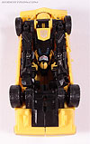 Transformers (2007) Bumblebee - Image #28 of 120